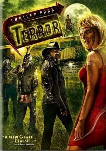 trailer-park-of-terror-atkins-hiltz-ws