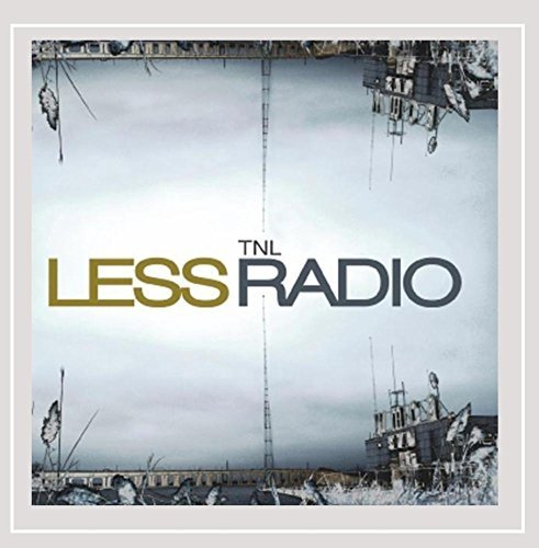 The Normal Living Less Radio