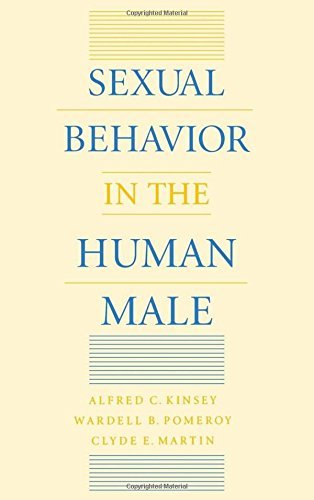 alfred-c-kinsey-sexual-behavior-in-the-human-male