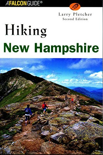 larry-pletcher-hiking-new-hampshire-0002-edition