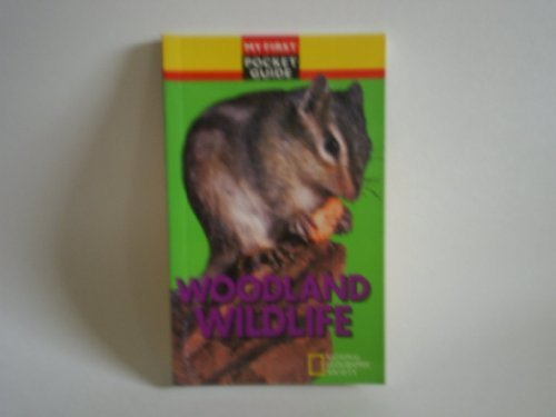 terence-lindsey-woodland-wildlife-my-first-pocket-guide