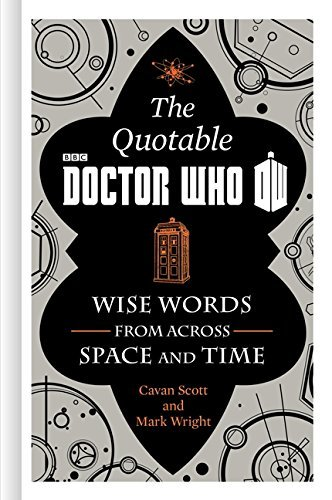 scott-cavan-wright-mark-the-official-quotable-doctor-who