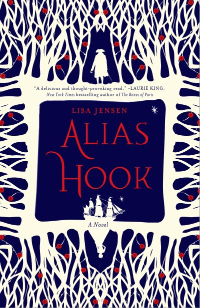 lisa-jensen-alias-hook