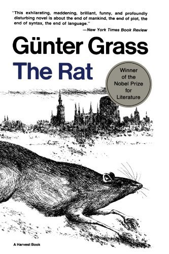 grass-gunter-manheim-ralph-trn-the-rat
