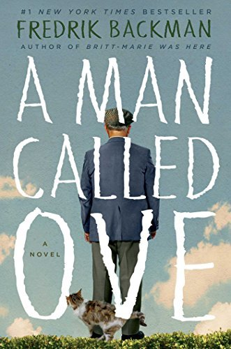 fredrik-backman-a-man-called-ove