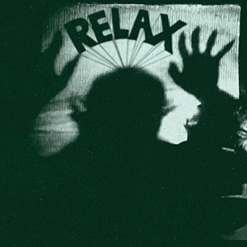 holy-wave-relax