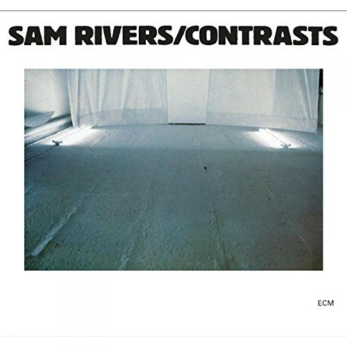 Sam Rivers Contrasts