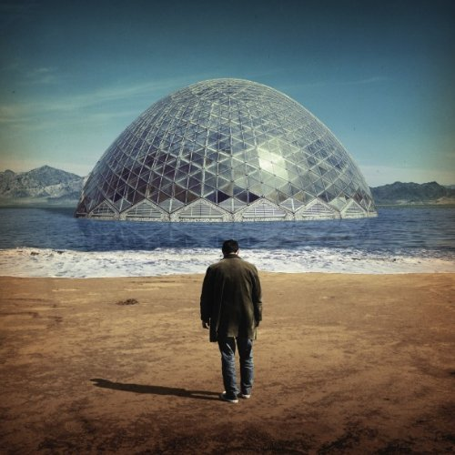 Damien Jurado Brothers & Sisters Of The Eternal Son Deluxe Ed. 2 CD