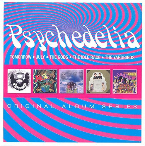 psychedelia-original-album-ser-psychedelia-original-album-ser-import-eu-5-cd