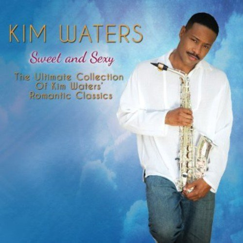 kim-waters-sweet-sexy