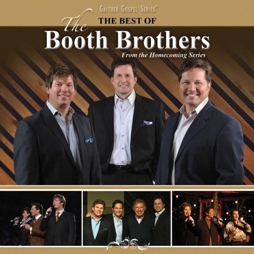 booth-brothers-best-of-the-booth-brothers