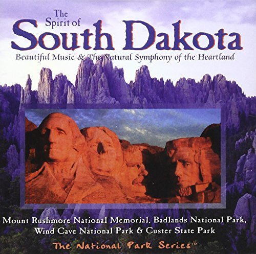 spirit-of-south-dakota-spirit-of-south-dakota