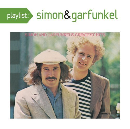 simon-garfunkel-playlist-the-very-best-of-sim