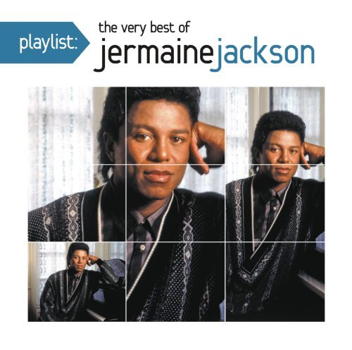 Jermaine Jackson Playlist The Very Best Of Jermaine Jackson