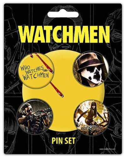 button-set-watchmen-who-watches-4-pin-set
