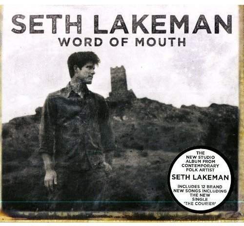 seth-lakeman-word-of-mouth-import-gbr