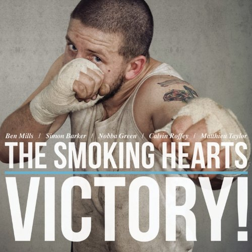 smoking-hearts-victory