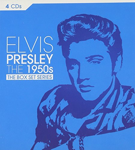 elvis-presley-box-set-series-softpak-box-set-series