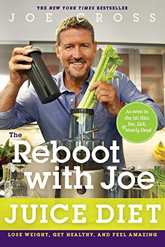 joe-cross-the-reboot-with-joe-juice-diet-lose-weight-get-healthy-and-feel-amazing