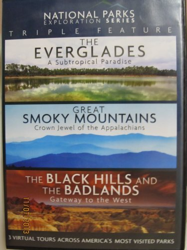 national-parks-exploration-series-everglades-great-smoky-mountains-black-hills-bad
