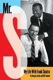 Jacobs George Mr. S My Life With Frank Sinatra