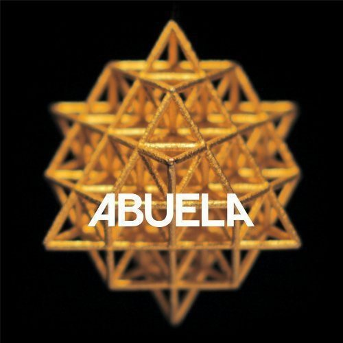 Abuela True Colors 7 Inch Single True Colors