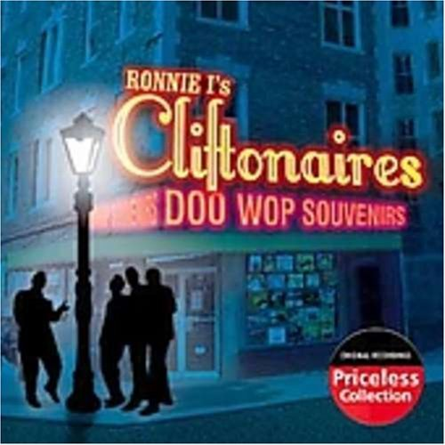 ronnie-is-cliftonaires-doo-wop-souvenirs