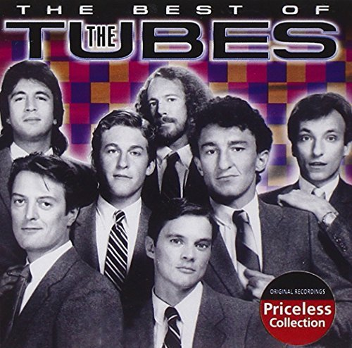 Tubes Best Of The Tubes