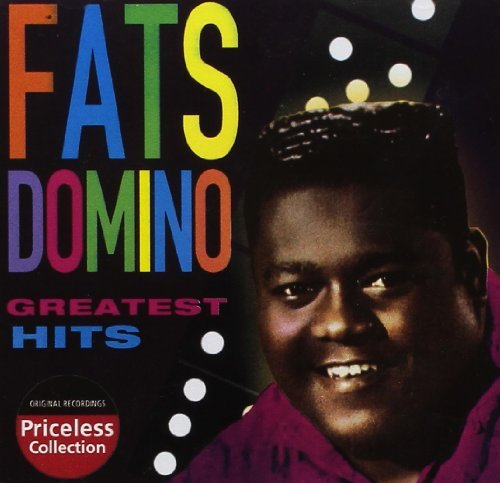 fats-domino-greatest-hits