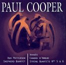 p-cooper-chamber-works-duo-patterson-shepherd-str-qt