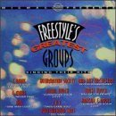 Freestyle's Groups Freestyle's Groups