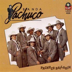banda-pachuco-pachuco-baila