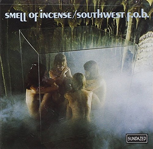 southwest-fob-smell-of-incense