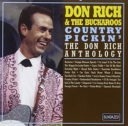 don-buckaroos-rich-country-pickin-don-rich-antho