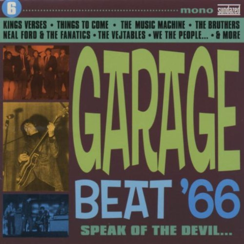 garage-beat-66-vol-6-garage-beat-66