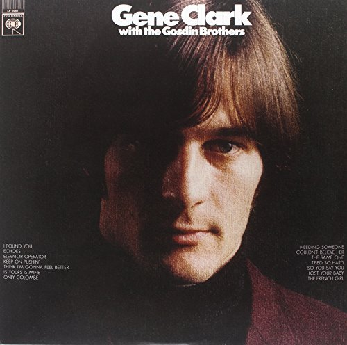 gene-clark-gene-clark-with-the-gosdin-bro-incl-bonus-tracks