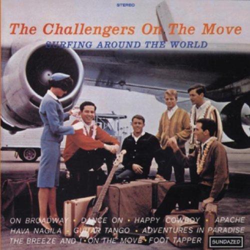 challengers-surfing-around-the-world