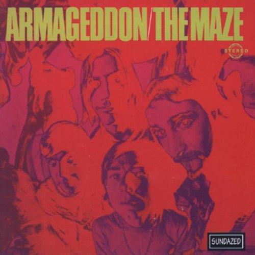 maze-armageddon