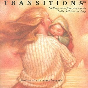 transitions-soothing-music-for-crying-infantstra-transitions-soothing-music-for-crying-infantstra