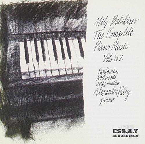 m-balakirev-piano-music-vols-1-2-pauleyalexander-pno