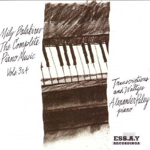 m-balakirev-piano-music-vols-3-4-paleyalexander-pno