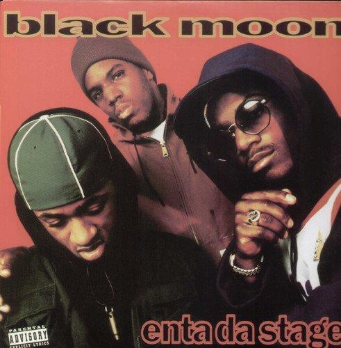 black-moon-enta-da-stage