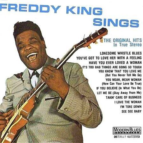 freddie-king-freddie-king-sings