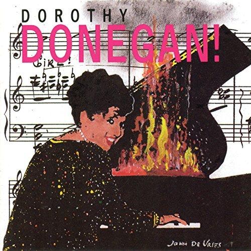 dorothy-donegan-live-at-floating-jazz-fest
