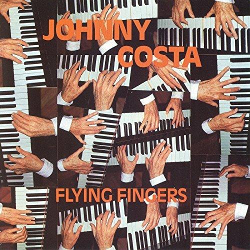 johnny-costa-flying-fingers