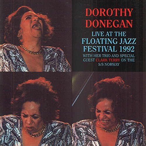 dorothy-donegan-dorothy-donegan-trio