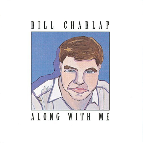 Bill Charlap/Along With Me