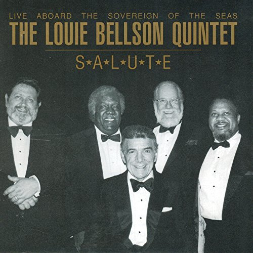 louis-bellson-salute-2-cd