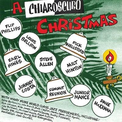 chiaroscuro-christmas-chiaroscuro-christmas-hines-jones-costa-mckenna-flip-phillips-quartet-sutton