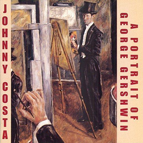 johnny-costa-portrait-of-george-gershwin
